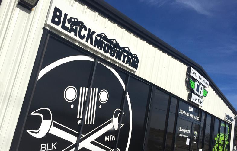 storefront-black-mountain.jpg
