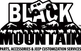 black-mountain-logo.jpg